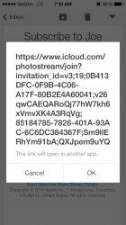 ImageUploadedByTapatalk1411384228.915218.jpg