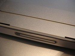 MacBook Pic 1.jpg