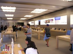 5th Ave. Apple Store.jpg