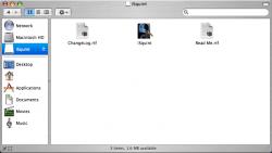 AppFolder.png