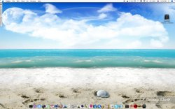 July Desktop - Jessica.jpg
