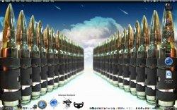 July Desktop A.jpg
