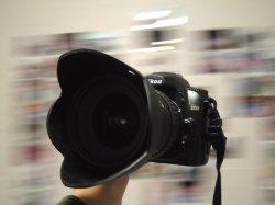 Nikon D50.JPG