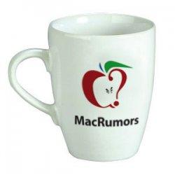 MR-Mug-Mockup.jpg
