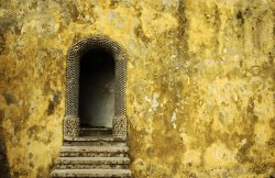 yellow-wall-and-doorway.jpg
