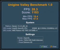 Valley Benchmark.png