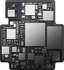 Apple-S1-chips.jpg