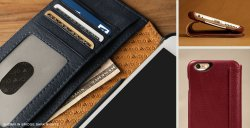 wallet-agenda-leather-iphone-6-plus-cases.jpg