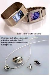 2000_ibm_digital_jewelry.png