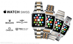 WATCH SWISS 1.png