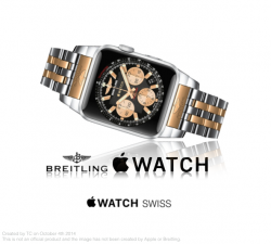 WATCH SWISS 3.png