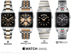 WATCH SWISS 4.png