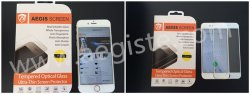 Aegis iPhone 6 full cover glass protector.jpg
