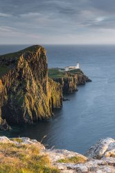Neist Point Lighthouse-4.jpg