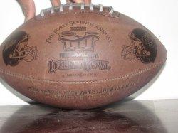foot ball 2005 002.JPG