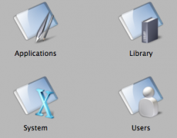 icons_sshot.png
