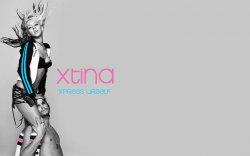 Xtina 3 (Edited-Flip4).jpg