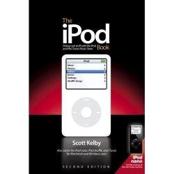 1 ipod book.jpg