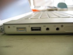 macbookProCaseSeparating1.jpg