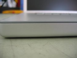 macbookProCaseSeparating2.jpg