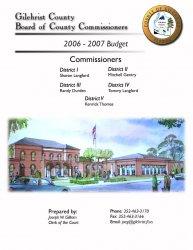 Budget Cover copy.jpg