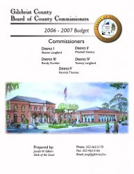 Budget Cover copy1.jpg