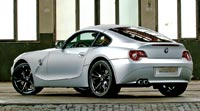 0512_200_Bmw_Z4_Coupe+2006_BMW_Z4_Coupe+Full_Driver_Side_Rear_View.jpg