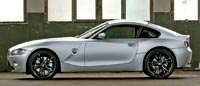 0512_200_Bmw_Z4_Coupe+2006_BMW_Z4_Coupe+Full_Driver_Side_View.jpg
