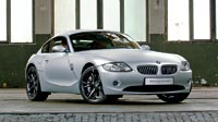 0512_200_Bmw_Z4_Coupe+2006_BMW_Z4_Coupe+Full_Front_View.jpg