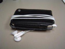 iPod comp008.jpg