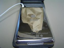 iPod comp013.jpg