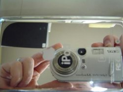 iPod comp003.jpg