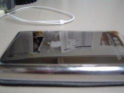 iPod comp004.jpg