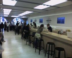 AppleStore3.jpg