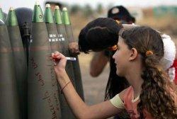hezbollah_wideweb__470x316,0.jpg