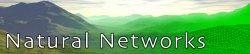 naturalnetworks.jpg