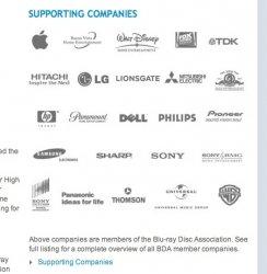 Blu-Ray Supportors.jpg