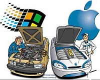 tn-mac-windows-auto.jpg