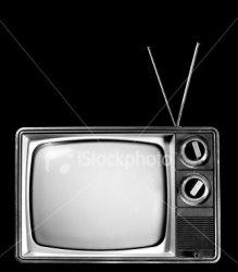 ist2_126618_black_and_white_tv.jpg