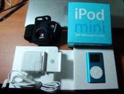 iPod_Mini-03.jpg