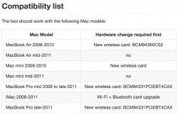 continuitytoolcompatibility-800x520.jpg