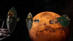 SpaceEngineers_2014-08-05-10-29-40-294_FinalScreen.png