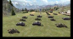 world-of-tanks-background.jpg