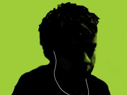 Shaun + iPod.jpg