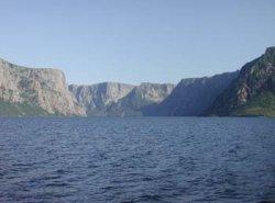 Main Cliffs(s).jpg