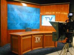 TV2&98-Set.jpg