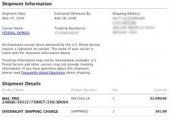 Mac-Pro-Shipping.jpg