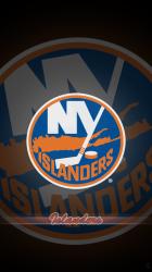 NY Islanders 640 02