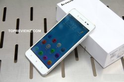 Lenovo S90 Price hands on Review.jpg