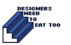 eat-too.jpg